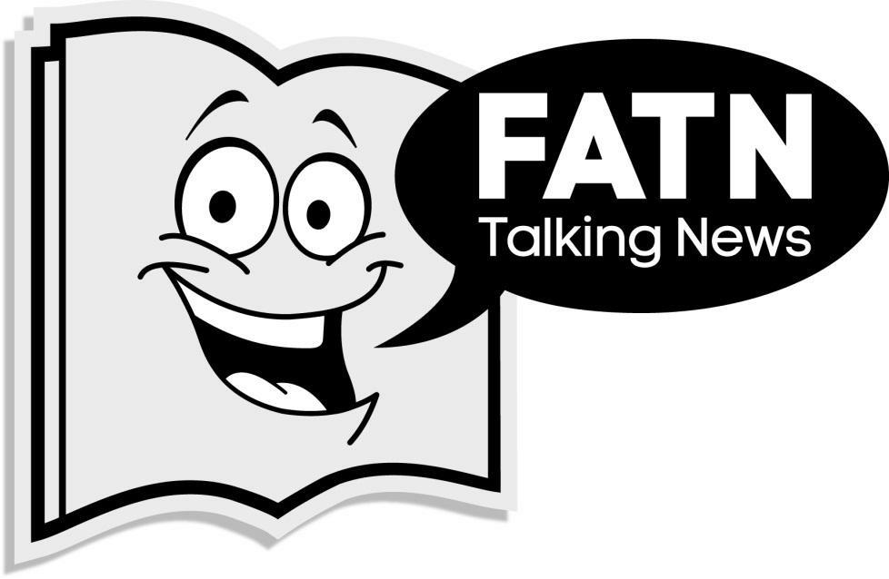 FATN Logo