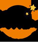 Hart lottery Logo